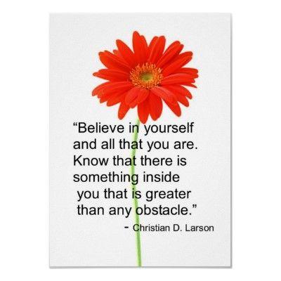 Motivational Poster   Zazzle.com
