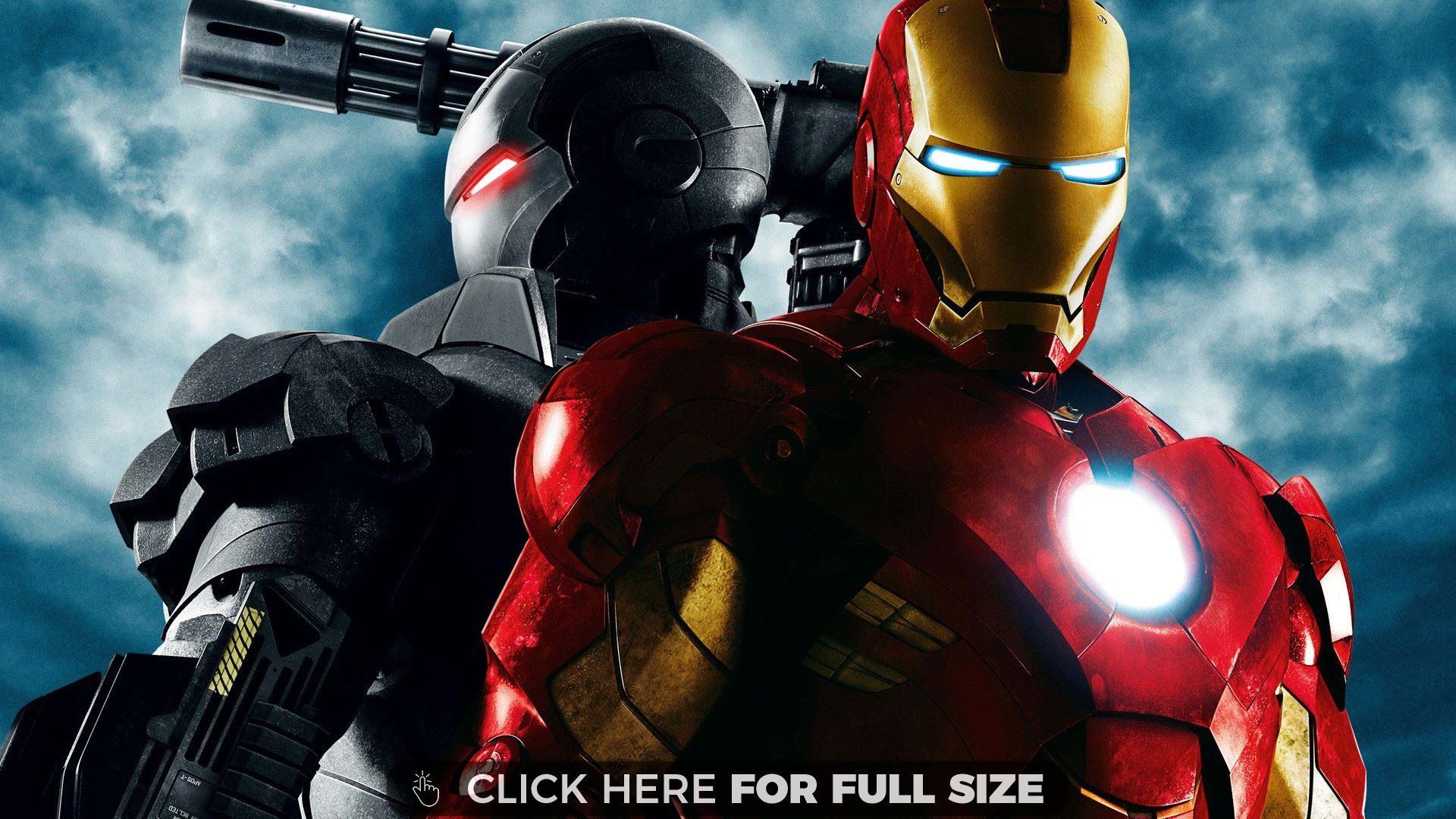 iron man 3 hd 5592 | desktop wallpapers | pinterest | wallpaper