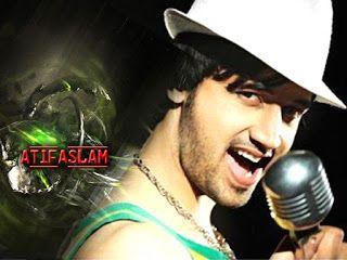 atif aslam new songs 2012 mp3 free download