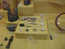 Pamukkale Arkeoloji Müzesi-Denizli İl Kültür ve Turizm Müdürlüğü