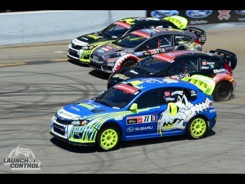 s 1 ep 11 subaru launch control episode 11 eyes on the prize subaru sport subaru subaru cars pinterest
