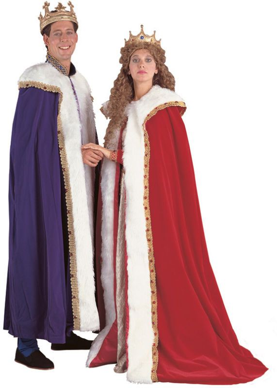 stunning king and queen outfit 10