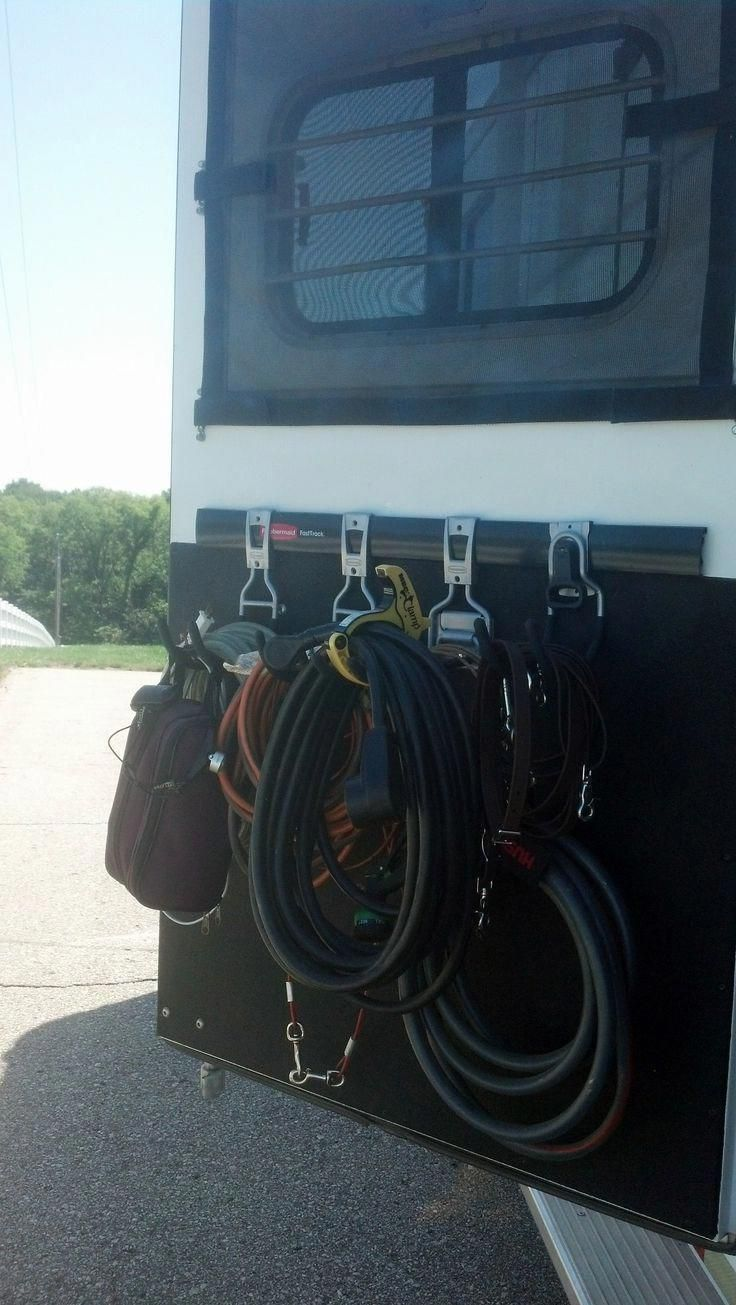 """Outstanding """"horse trailer hitch"""" info is available on our"""