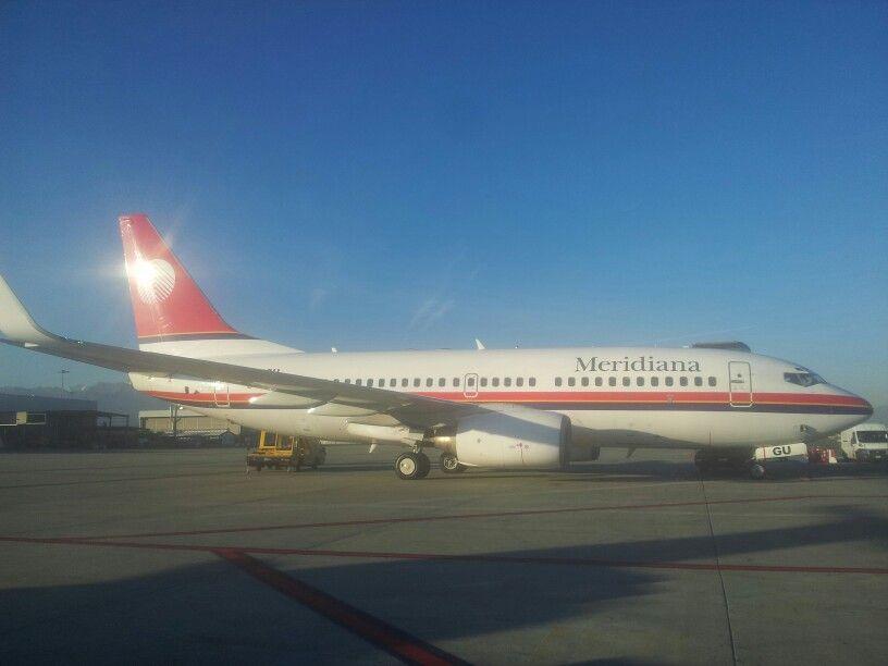 Frankfurt Flug Ankunft