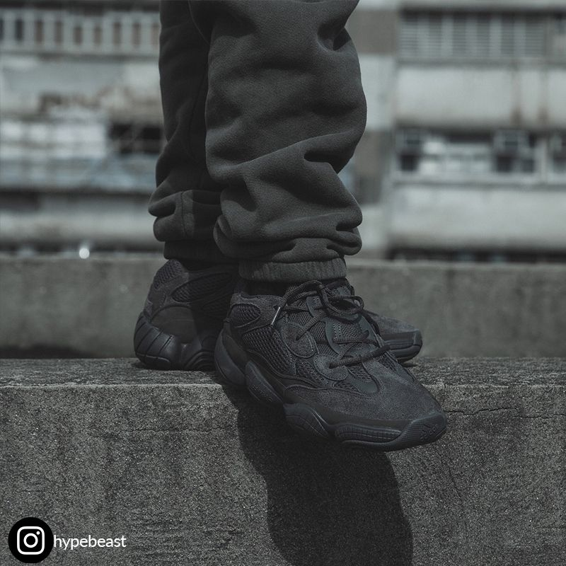 new product 77f6f 29443 sneakers adidas nike nicekicks sneakerhead igsneakercommunity  kickstagram kicksonfire sneaker kanyewest hypebeast kicks wdywt  jordan fashion ...