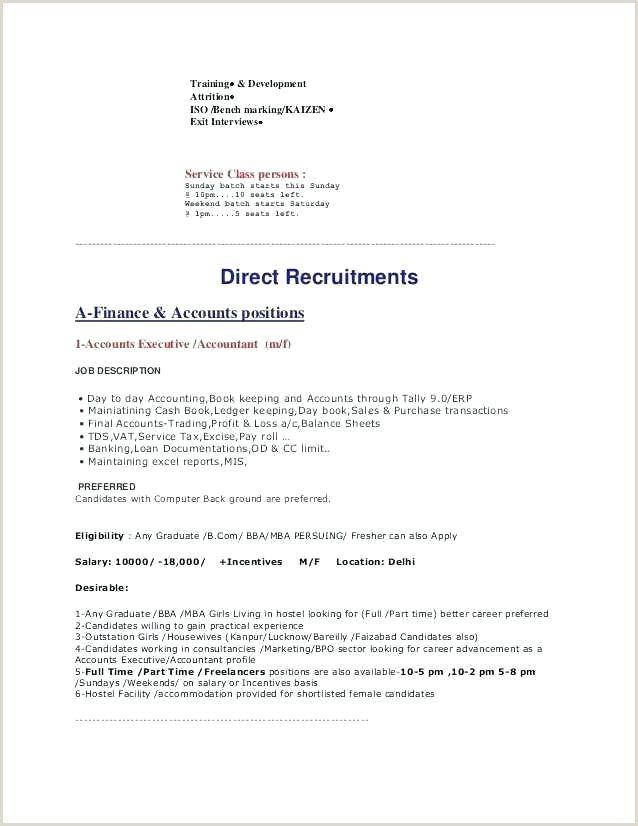 cover letter for qa tester