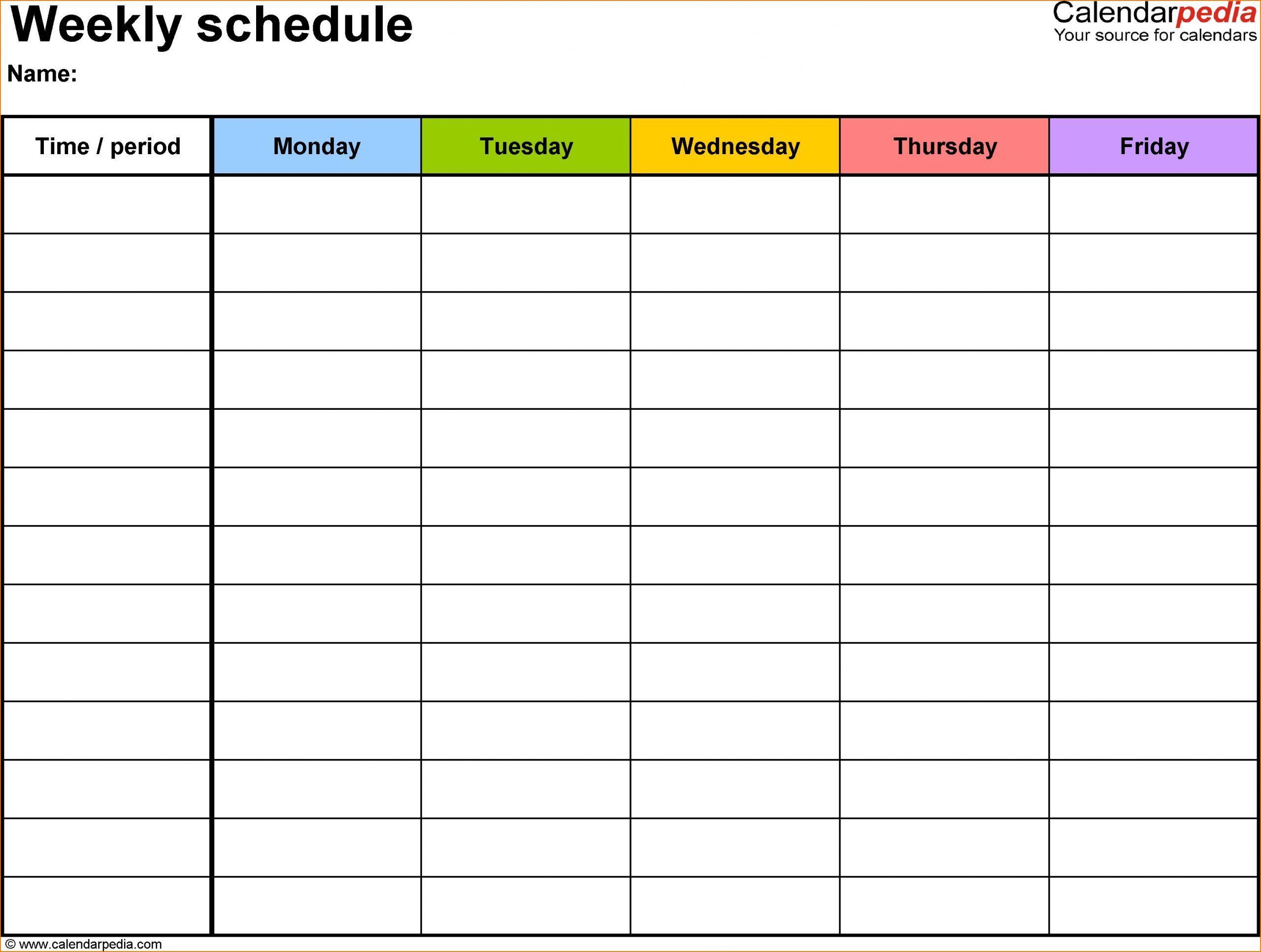 Free calendar maker Useful