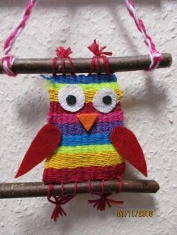 Bildergebnis für weben grundschule #weaving