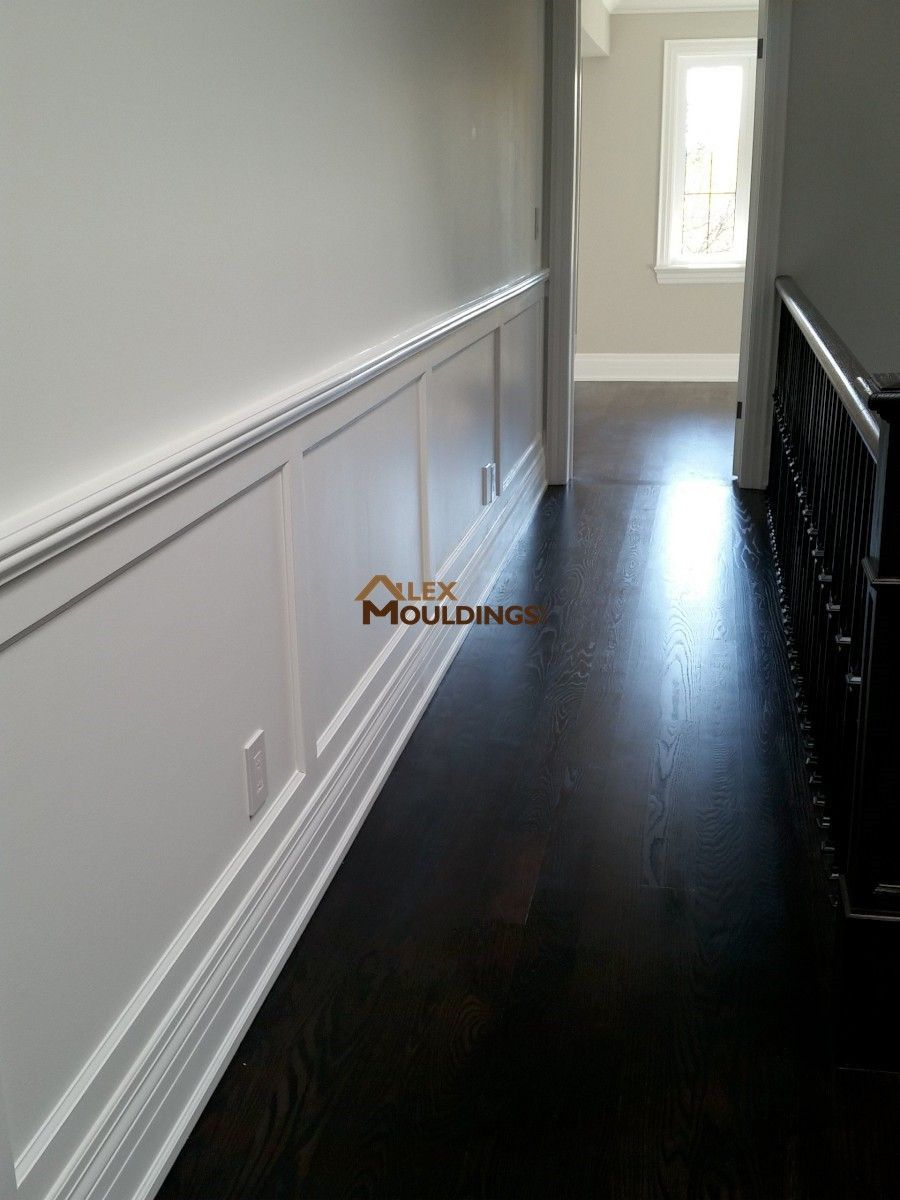 Simple and Crazy Tips Can Change Your Life: Wainscoting Dining Room on