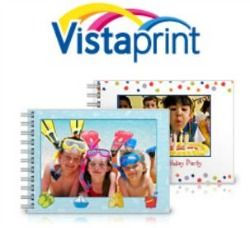 vistaprint free photo flip book more if you have been trying to