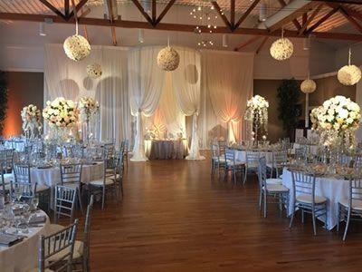 metropolis ballroom of arlington heights arlington heights illinois wedding venues 3