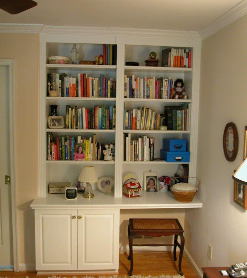 Schlafzimmer Bücherregal Seite Eins Fünf Regalböden Farbe