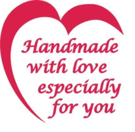 Handmade Especially For You Charity List Of Crochet Patterns That