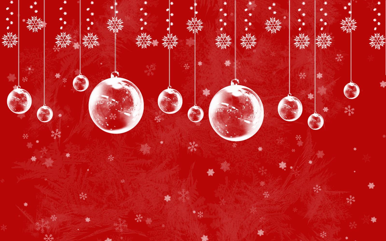 Happy New Year HD Desktop Wallpaper Widescreen High