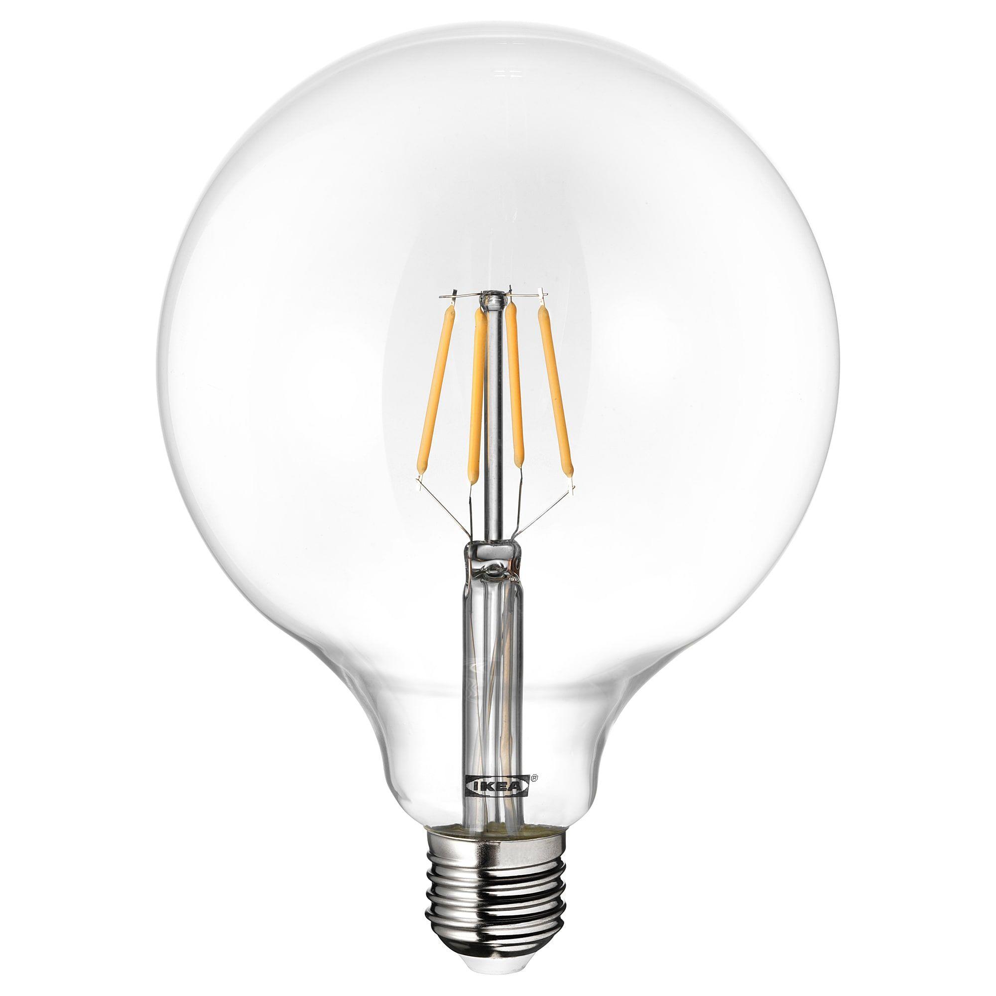 Image Result For Large Industrial Light Bulb Ikea Led Leuchtmittel Leuchtmittel E27 Leuchtmittel
