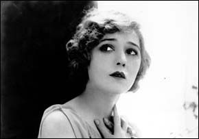 Mary Pickford | Humans. | Pinterest | Bobs, Actresses and Eyes