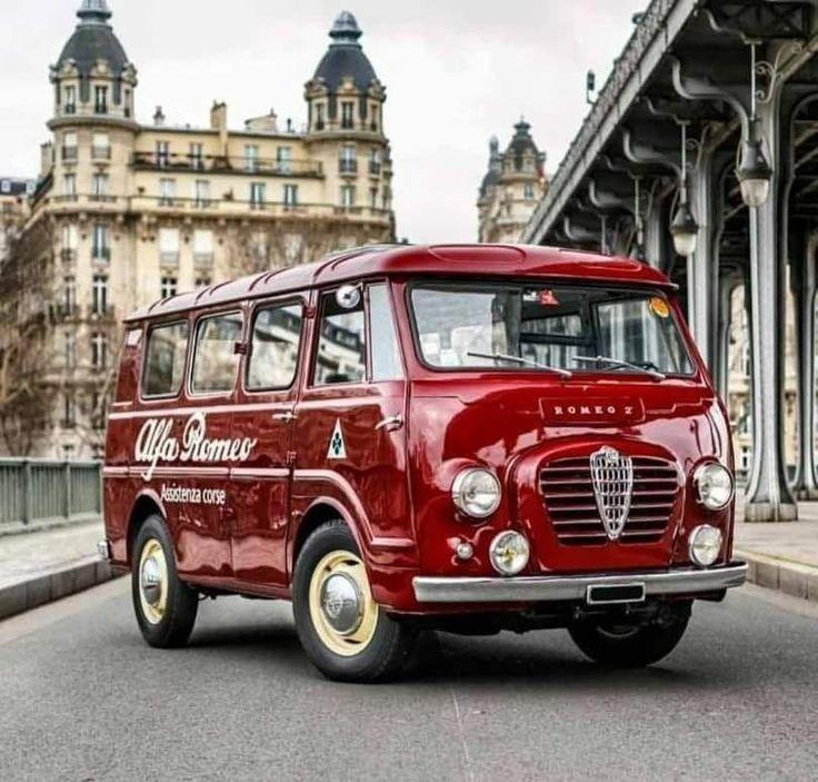 Alfa Romeo Oldtimer Italien #VolkswagonClassiccars – #frauenautos,  #Alfa #CarsClassicbeauty …