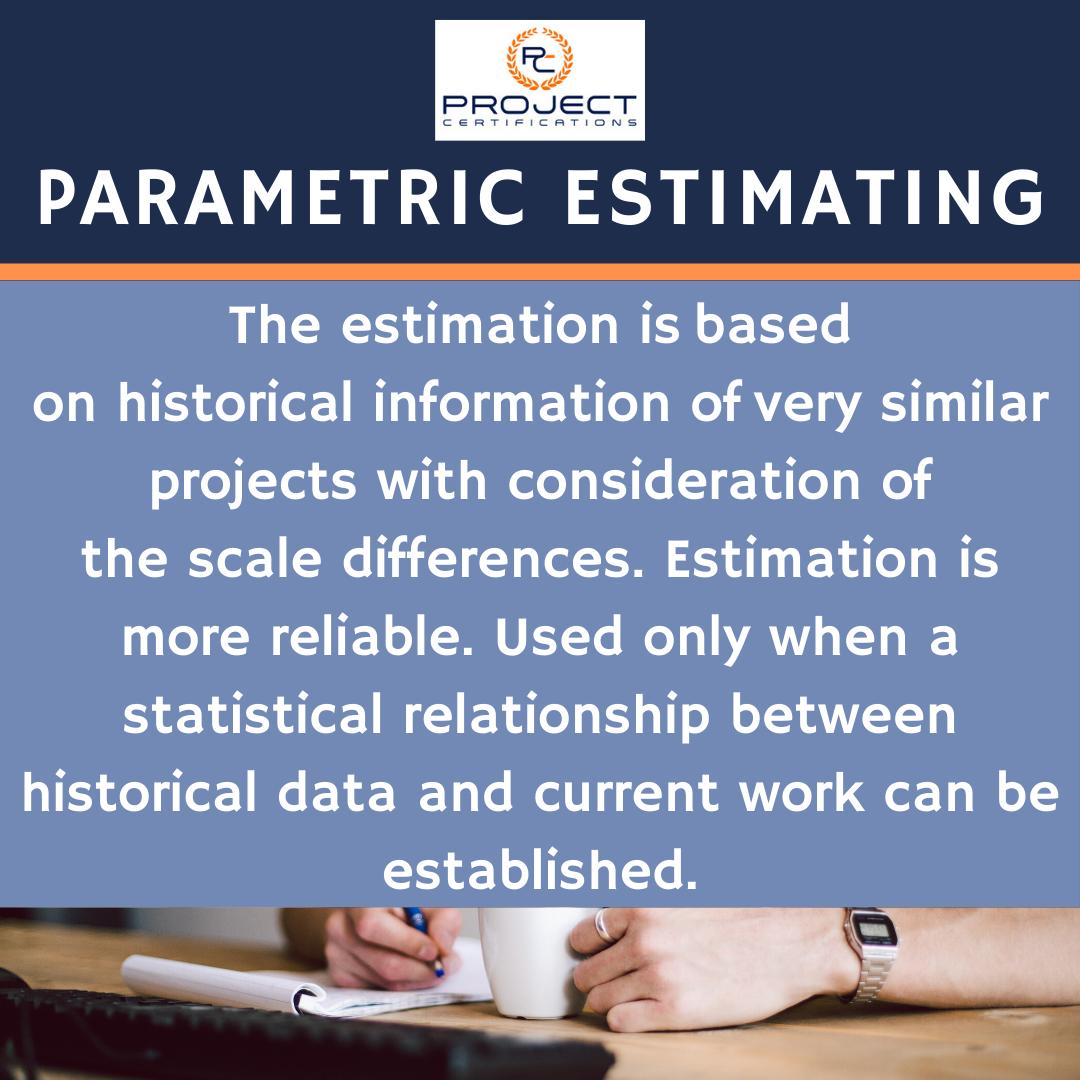 Pmp Exam Coaching In 2020 Pmp Exam Historical Data Exam