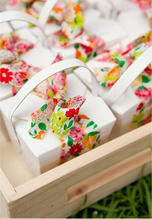 8 cheap cheerful hen party at home ideas packaging pinterest