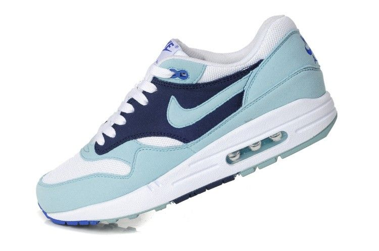 nike air max 1 mint candy buy