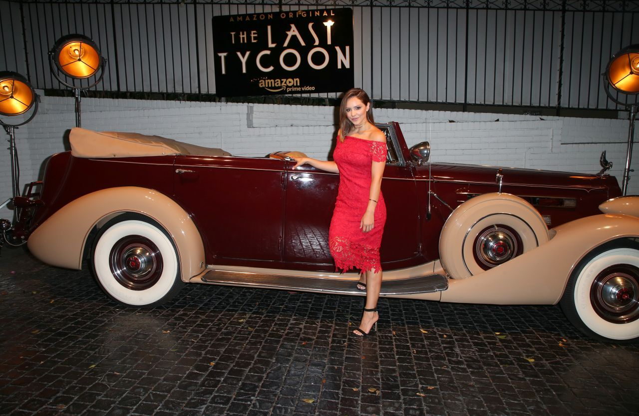 1956 chevy bel air dynomite classic muscle car for sale in -  Katharinemcphee Premiere Katharine Mcphee The Last Tycoon Premiere After Parety
