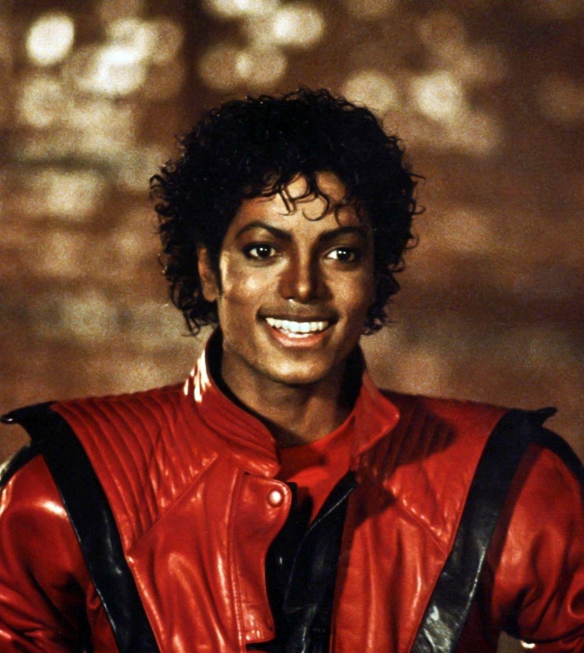 Michael Jackson Photo Michael The Thriller Jackson Michael Jackson Thriller Michael Jackson Thriller Jackson