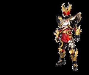 Saga Bima X Kuuga Mode By Tuanenam Saga Masked Rider Kamen Rider