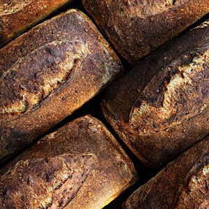 San Francisco's sourdough bread renaissance  The best bakers in the Bay Area are taking San Francisco's signature bread in brave new directions