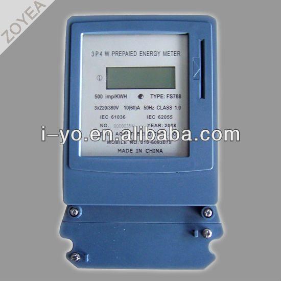 Pin On Smart Energy Meters