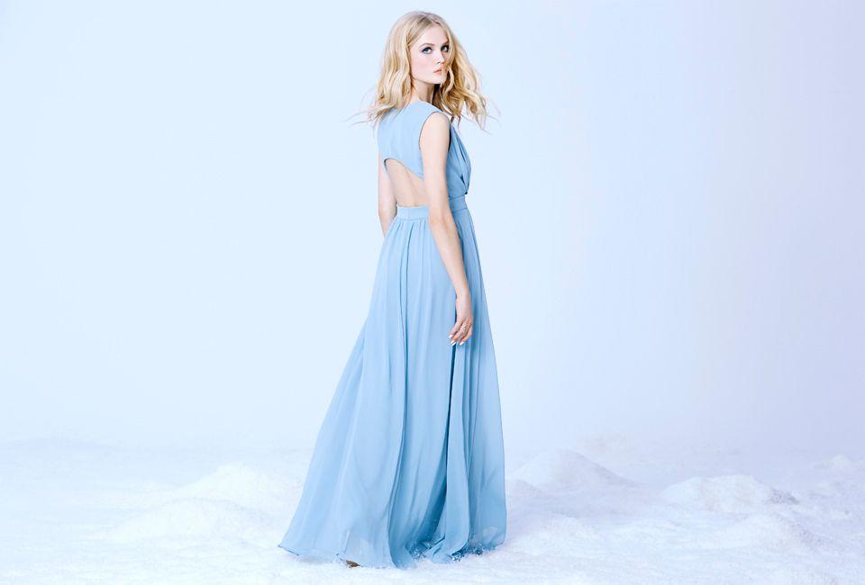 Holiday Dresses, Sequin Dresses, & Peplum Dresses at LuLus.com