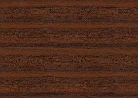 Textures   -   ARCHITECTURE   -   WOOD   -   Fine wood   -  Dark wood - Dark fine wood texture seamless 04212 #woodtextureseamless Textures   -   ARCHITECTURE   -   WOOD   -   Fine wood   -  Dark wood - Dark fine wood texture seamless 04212 #woodtextureseamless Textures   -   ARCHITECTURE   -   WOOD   -   Fine wood   -  Dark wood - Dark fine wood texture seamless 04212 #woodtextureseamless Textures   -   ARCHITECTURE   -   WOOD   -   Fine wood   -  Dark wood - Dark fine wood texture seamless 042 #woodtextureseamless