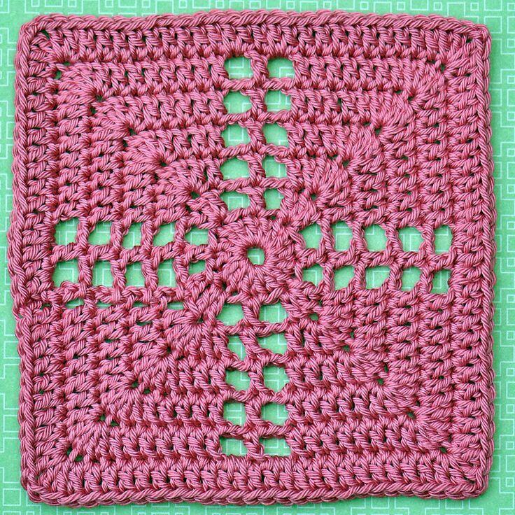 Pin von Angie Dorden auf craft | Pinterest | Häkelideen