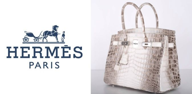 019c080ccb7b Hermes-Himalayan Crocodile Birkin Bag-world s most costly handdbag price