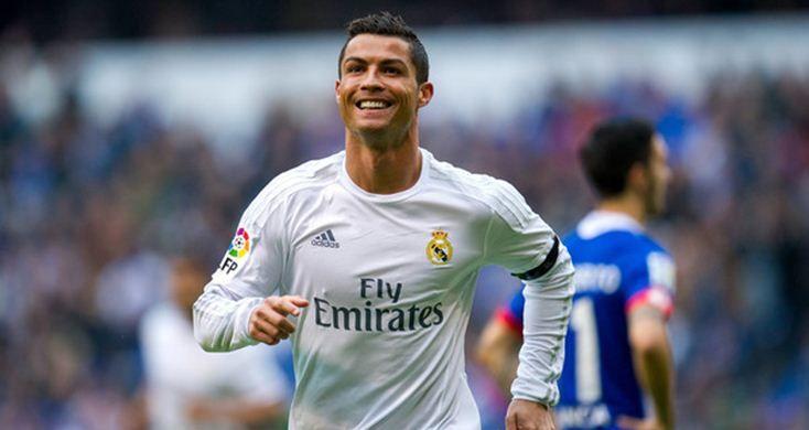 Brace Ronaldo Di Riazor Gagal Bantu Madrid Salip Barcelona -  http://www.football5star.com/liga-spanyol/brace-ronaldo-di-riazor-gagal-bantu-madrid-salip-barcelona/