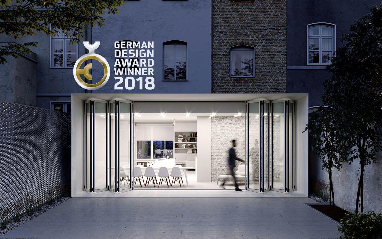 Hersteller Wintergarten wintergarten hersteller terrassenüberdachungen glas schiebetüren