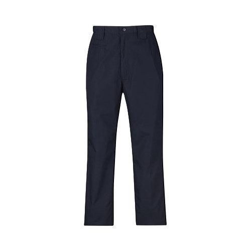 Men's Propper Lightweight Ripstop Station Pant Lapd Navy (US Men's (Waist ))