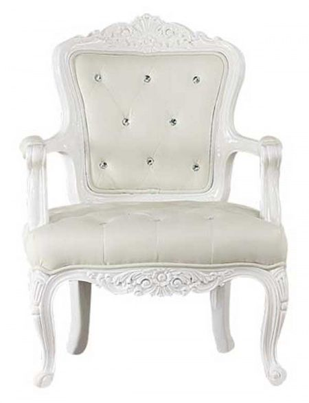 Pascal-White-Accent-Chair-Set www.RedSofaCompany.com