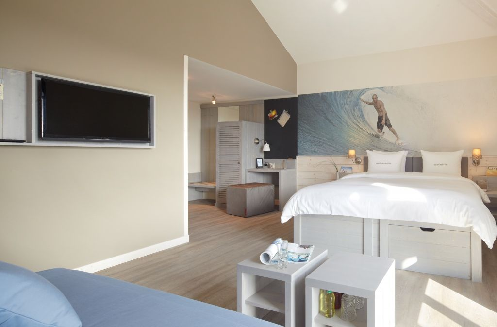 beach motel st peter ording germany vacay pinterest motel and beach. Black Bedroom Furniture Sets. Home Design Ideas