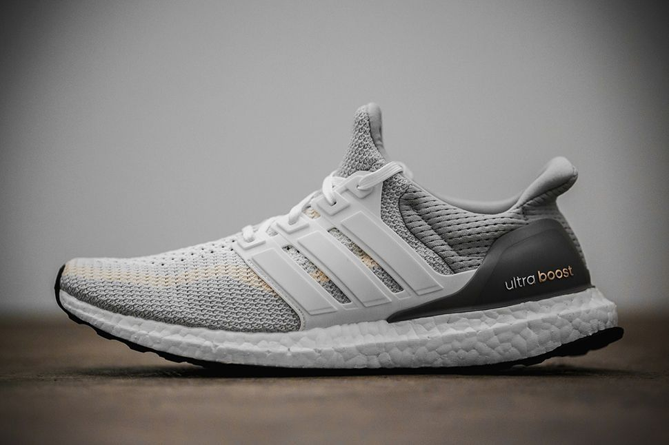 d9317b7031a72 Preview  adidas Ultra Boost in Grey Off-White - EU Kicks  Sneaker Magazine
