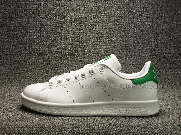 http://www.kobeblackmamba.com/adidas-stan-smith-white-green-low-sneaker.html Only$78.00 ADIDAS STAN SMITH WHITE GREEN LOW SNEAKER Free Shipping!