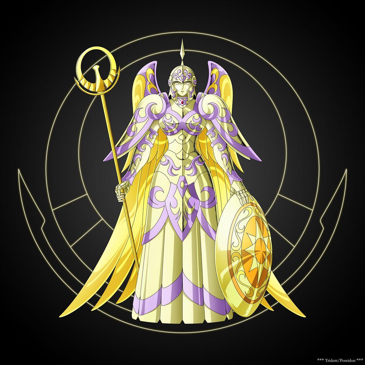 Poseidon és Athena társkereső fanfiction