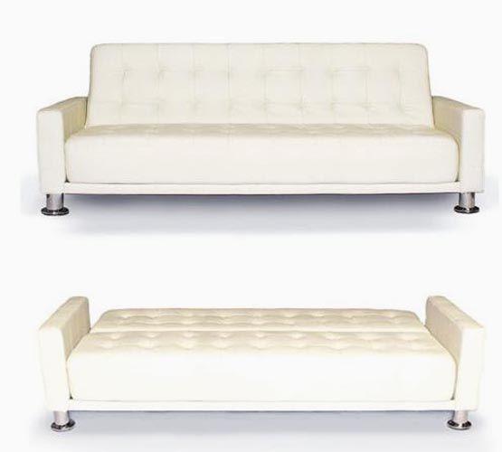 Fina Leather Sofa By Athomeusa Leather Sofas Living Rooms And - Fina-leather-sofa-by-athomeusa