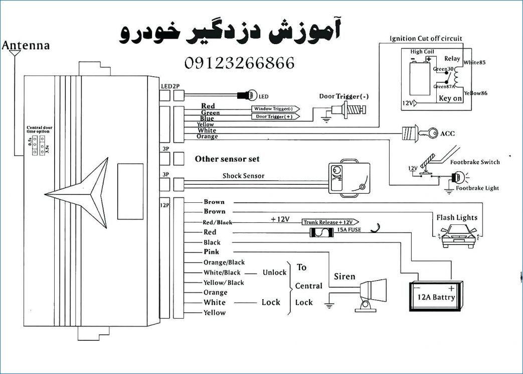 Wiring Diagram Of Washing Machine With Dryer Car Alarm Alarm Electrical Diagram