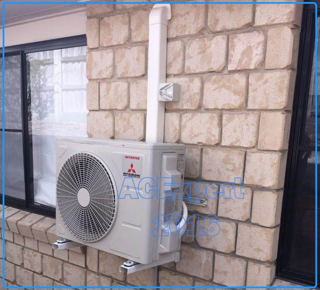 Air Conditioning Installation Expert Brisbane Air