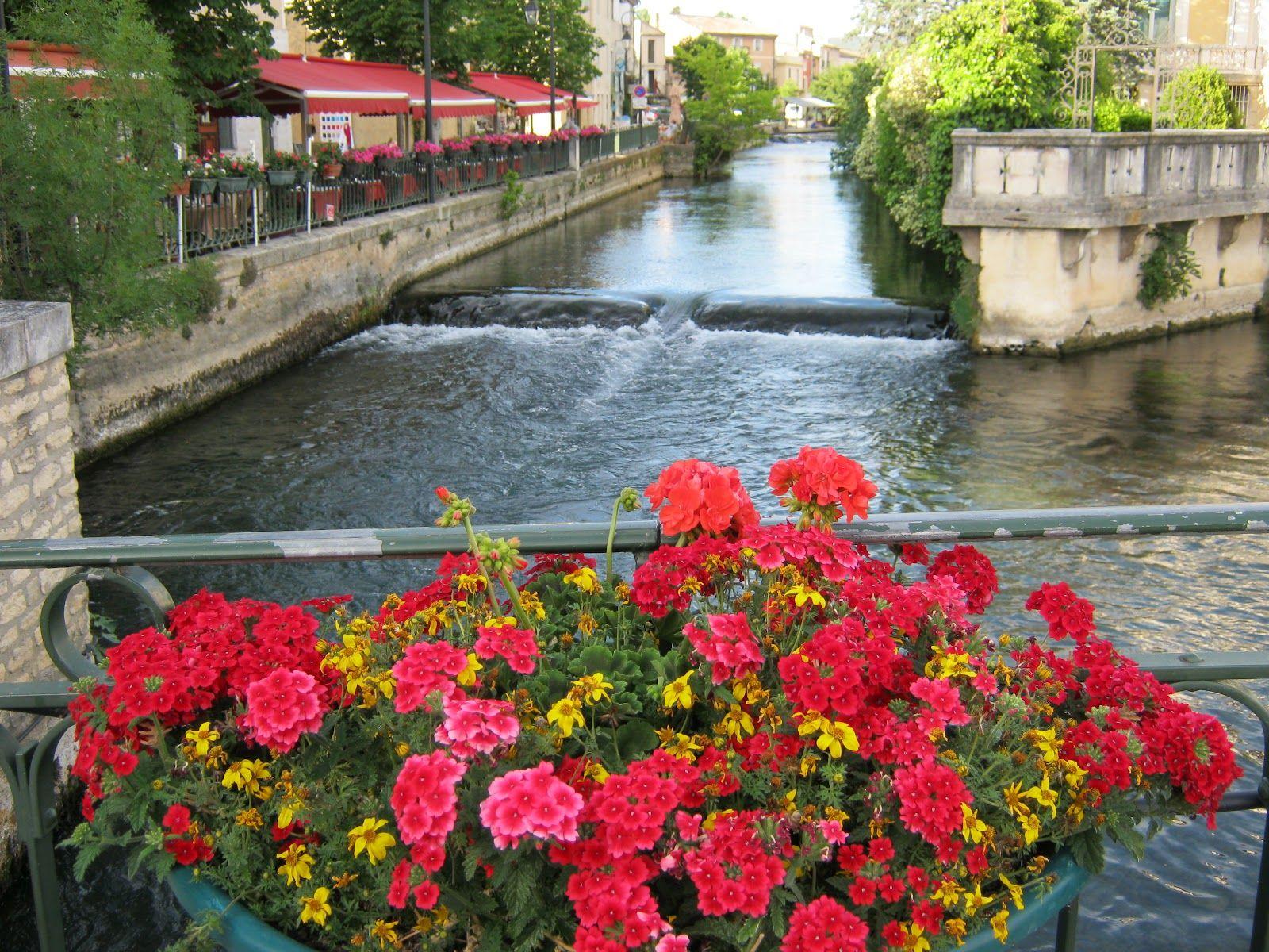 Provence France Beauty Shout Box Provence France Provence France Provence France