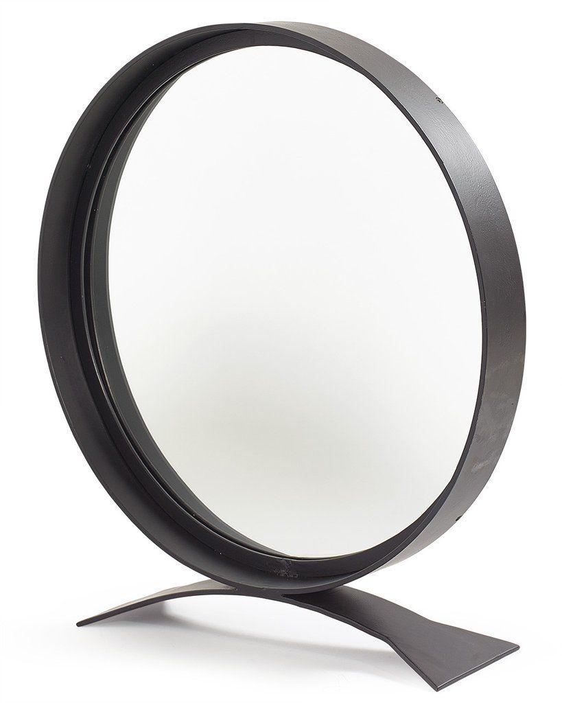 Pin Na Doske Modern Style Mirrors Decorative Mirrors