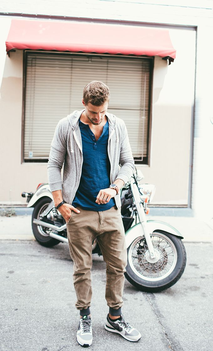 Date Night Layers Best mens fashion, Mens clothing