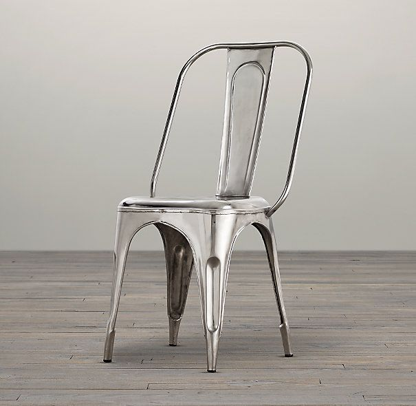 Wonderful Remy Side Chair $89.00 I Get A Discount Restoration Hardware