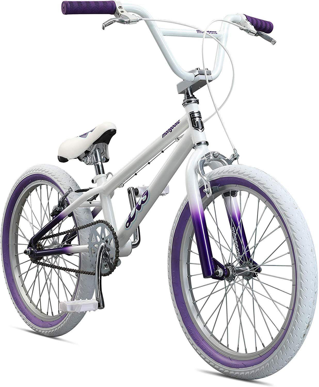 Mongoose Legion Sidewalk Freestyle Bmx Bike For Kids Reviews 200 Customer Reviews Kids Bikes Shop Bmx Bikes Bmx Freestyle Bmx