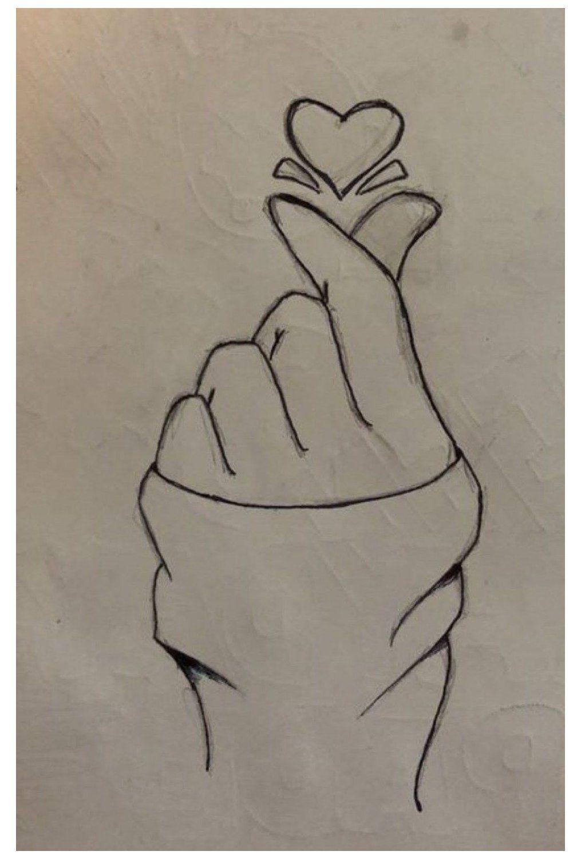 20+ Art Line Drawings ideas in 20   drawings, art, sketches